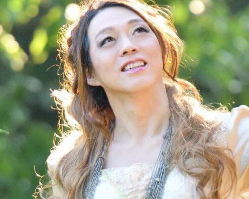 SPECIAL LIVE&TALK:安冨歩×HA~HA(終了しました)