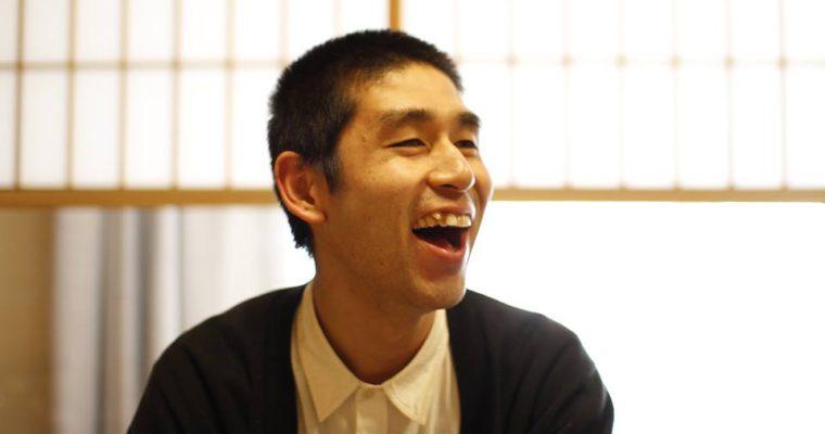 9/29(金) 白水高広さん(「うなぎの寝床」代表)トークショー(終了しました)
