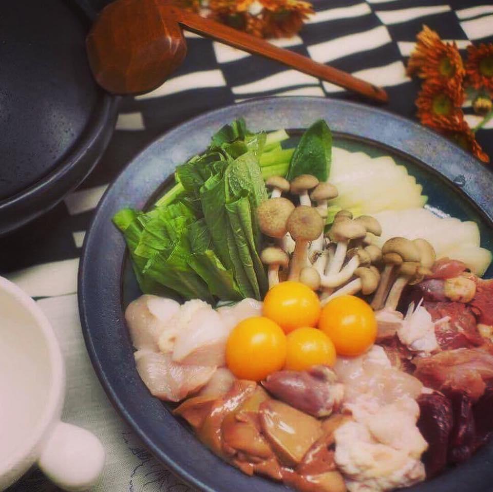 9/30(土) 筑後の日本酒と絶品食材を楽しむ食事会(終了しました)