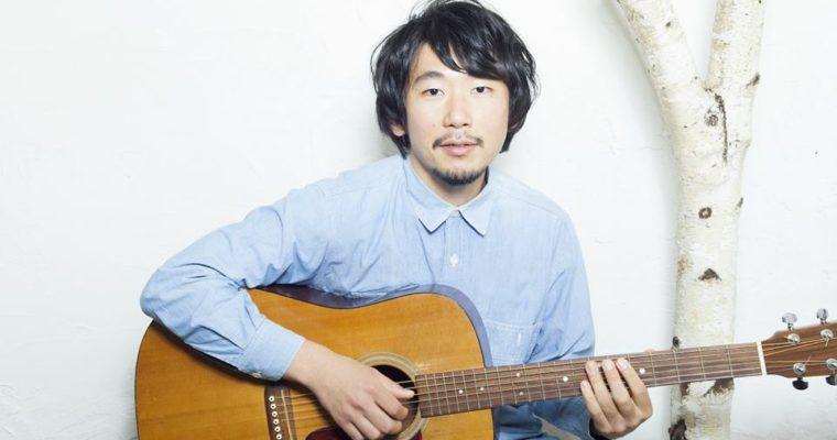 10/8(日)夜コントVol.13  小田晃生(終了しました)