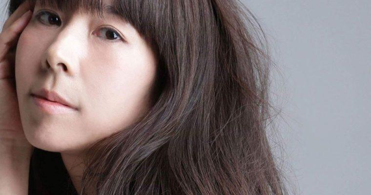 12/30(月)special live:akiko(歌)、小林創(ピアノ)